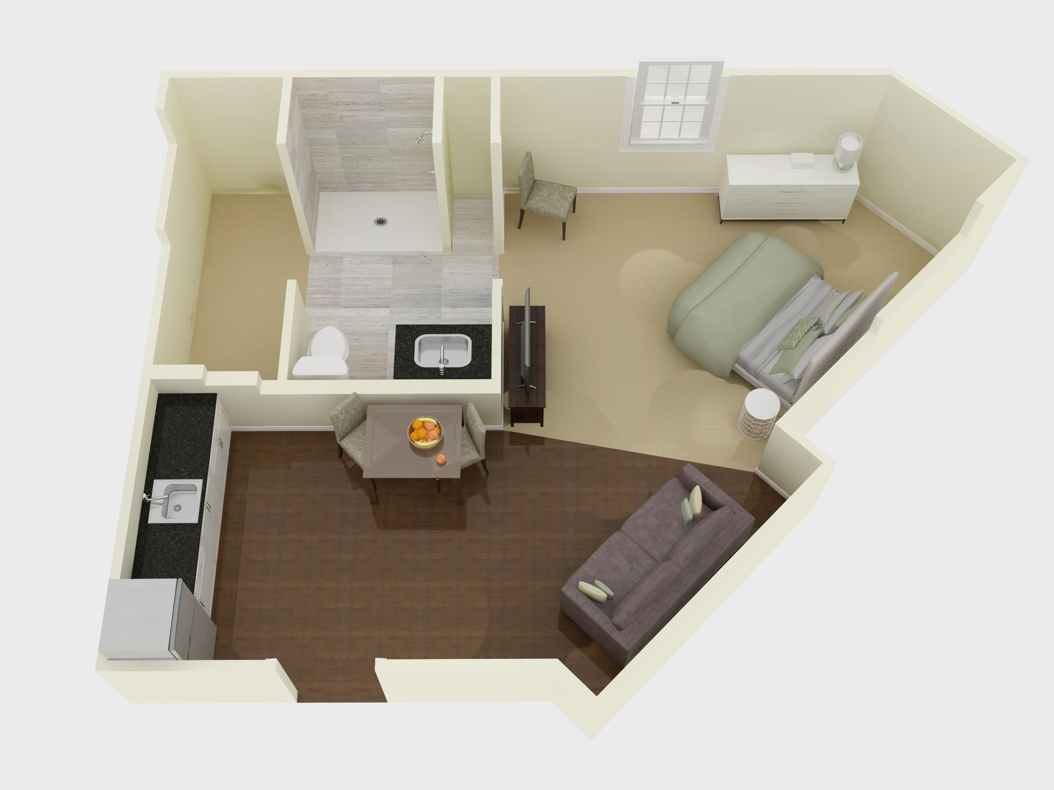 methodistVillageFS-rooms-1