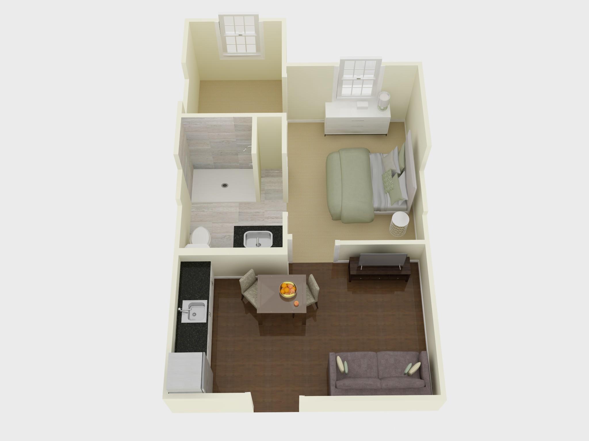 methodistVillageFS-rooms-2