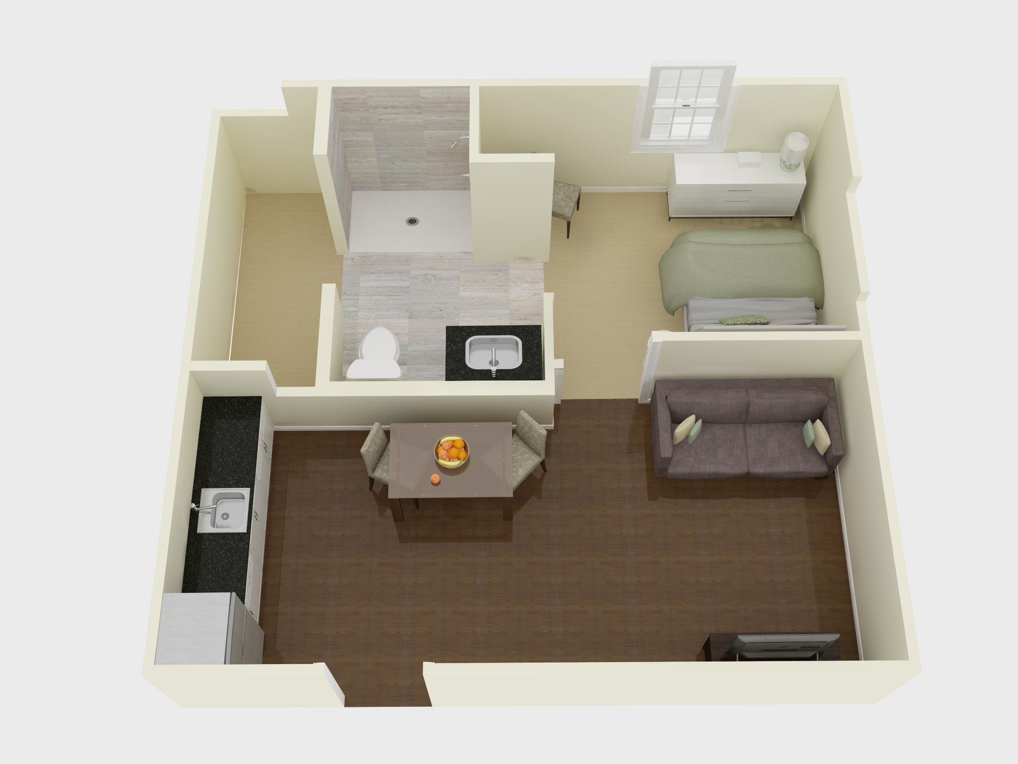 methodistVillageFS-rooms-3