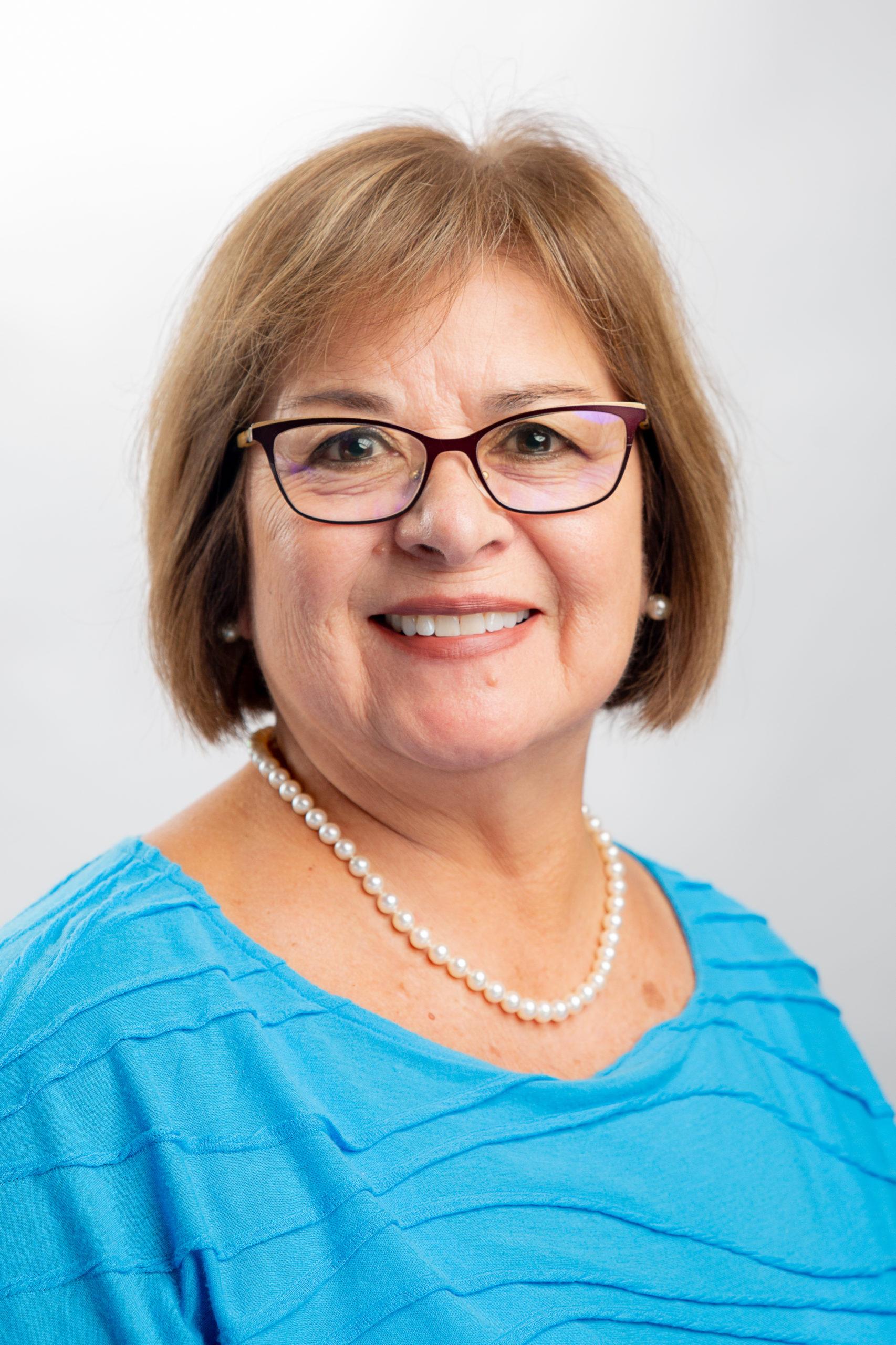 Lori Cravens